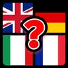 Quiz Country icon