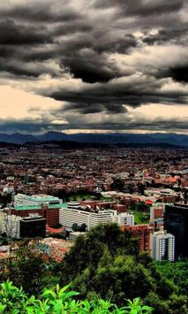 Colombia Jigsaw Puzzles screenshot 1