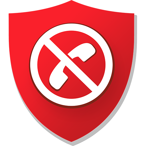 Download Calls Blacklist – Call Blocker For Android 2021