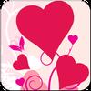 Heart & Feeling Live Wallpaper Zeichen