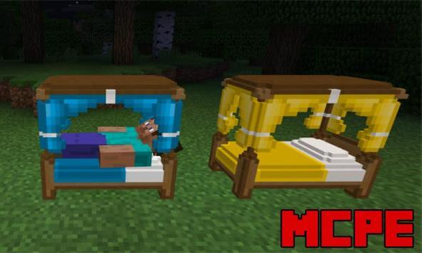 Modern Tools Addon for Minecraft PE screenshot 2