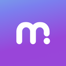 Mubeat for KPOP Lovers APK Android