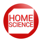 Home Science icon