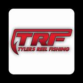 TylersReelFishing icon