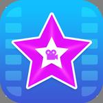 Star Vlog Creator – Slow Motion, Video Editor APK