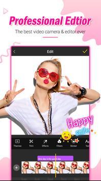 Star Vlog poster