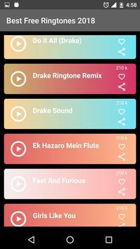 kul dj kantik flute mp3 ringtone download