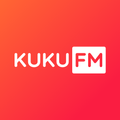 Free Hindi Stories, Audio Books, Podcasts- Kuku FM