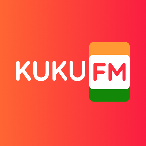 Download Kuku FM – Audio Books, Stories, Podcasts and Gita For Android