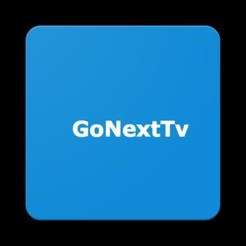 Assistir TV Online Cartaz