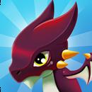 Idle Dragon - Merge the Dragons! APK