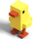 Pixel Artbook - Coloring By Number APK