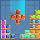 Ten Magic Blocks - Blocks Matching Puzzle Game APK