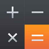 VMOS unlocker ikona