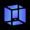 VMOS icono