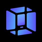 VMOS icône