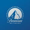 Paramount Network 아이콘