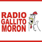 Radio Gallito Morón icon