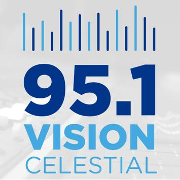 Radio Visión Celestial screenshot 1