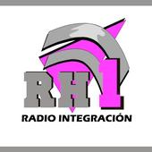 RH1 Hernando icon