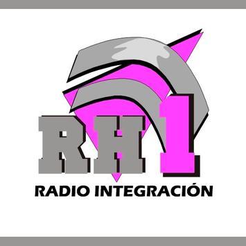 RH1 Hernando poster