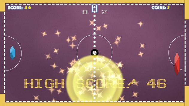 Ping Pong Multiplayer screenshot 2