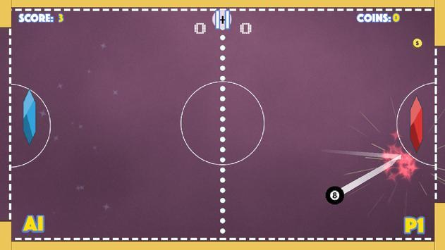 Ping Pong Multiplayer screenshot 3
