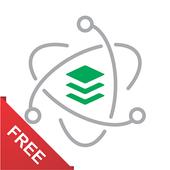 vTools Survey Free icon