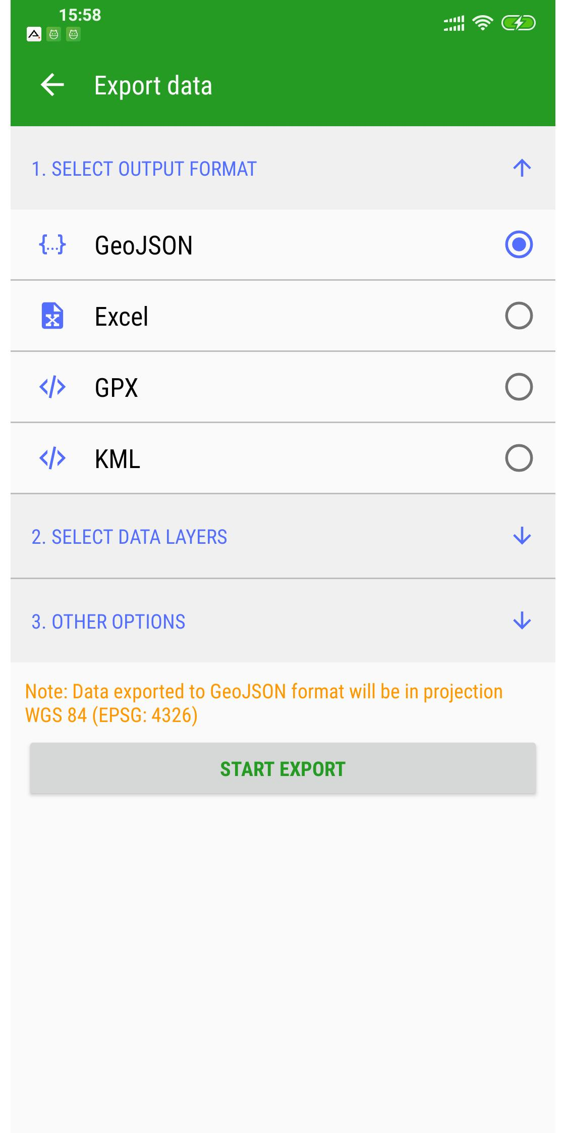 vTools Survey Free for Android - APK Download