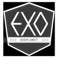 EXO Wallpapers KPOP Ultra HD