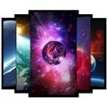 Galaxy Wallpapers Ultra HD