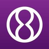 Việc làm Tiva icon
