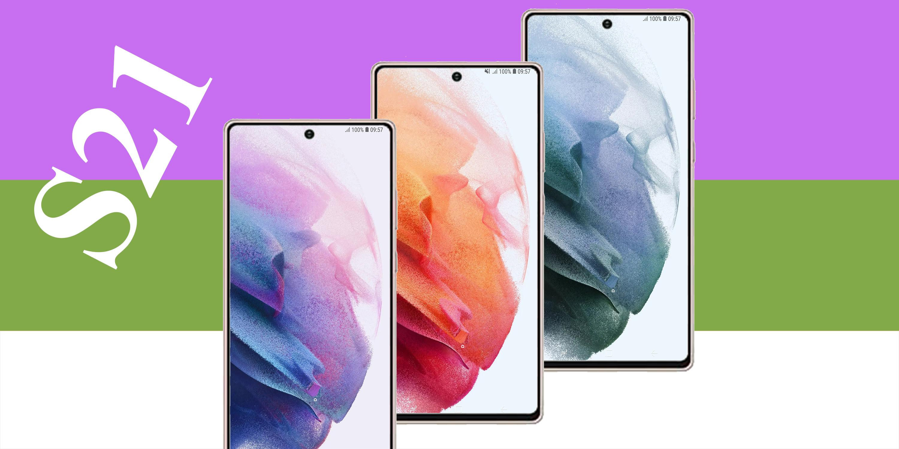 S21 Wallpaper Wallpaper S21 Ultra For Android Apk Download