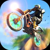 MX Motocross Superbike - Dua Xe Vuot Nui icon