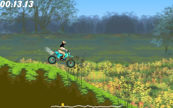 MX Motocross Superbike - Dua Xe Vuot Nui screenshot 15
