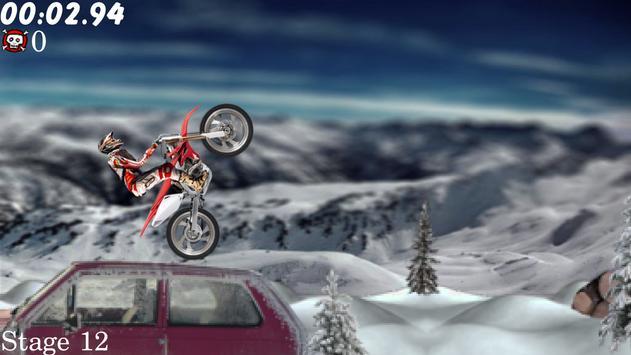 MX Motocross screenshot 5