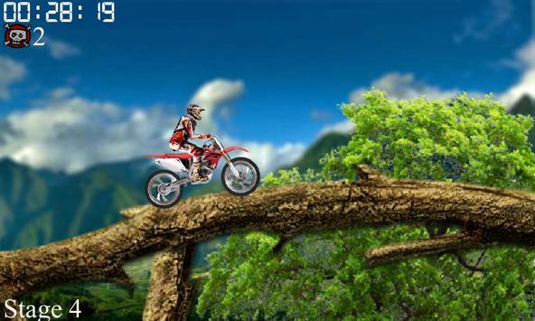 MX Motocross screenshot 2