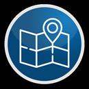 VNET GPS APK