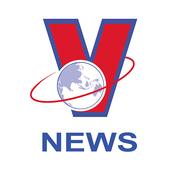 Vnews icon