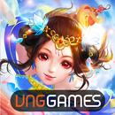Thiện Nữ - VNG aplikacja
