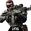 DEAD WARFARE: RPG Zombie Shooting - Gun Games Zeichen