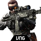 DEAD WARFARE: Zombie Shooting - Gun Games Free v2.17.20 (MOD)