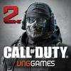 Call of Duty biểu tượng
