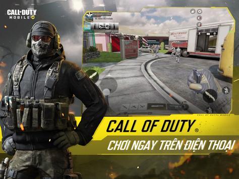 Call of Duty ảnh chụp màn hình 9