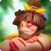 DROP HUNTER: THE FRUIT BATTLE GAMES