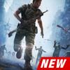 DEAD TARGET: Zombie Offline - Shooting Games icon