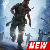 DEAD TARGET: Zombie Shooting Offline Game v4.60.0 (Modded)
