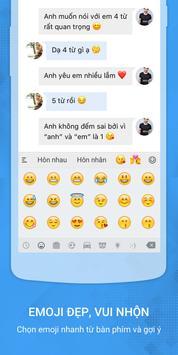 Laban Key screenshot 3