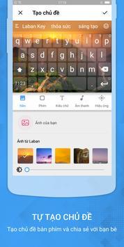 Laban Key screenshot 1