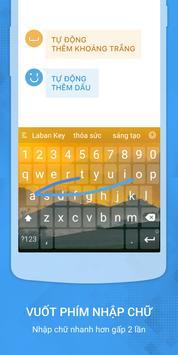 Laban Key ảnh chụp màn hình 4